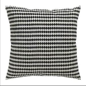 2 STOCKHOLM pillow covers